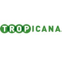 Tropicana Atlantic City Casino and Resort
