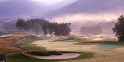 The Architects Golf Club