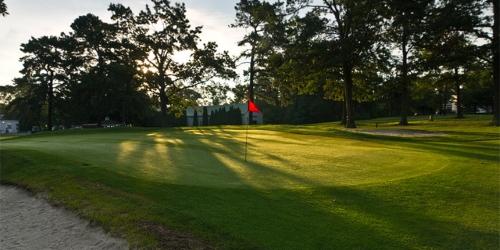 Mays Landing Golf Club