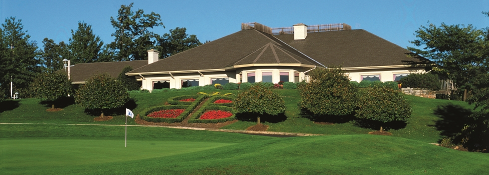 Beaver Brook Country Club