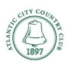 Atlantic City Country Club golf app