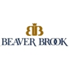 Beaver Brook Country Club