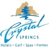 Crystal Springs Golf Club New JerseyNew JerseyNew JerseyNew Jersey golf packages