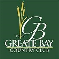 Greate Bay Golf Club