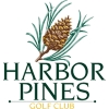 Harbor Pines Golf Club golf app