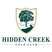 Hidden Creek Golf Club