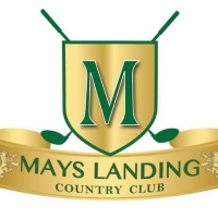 Mays Landing Golf Club golf app