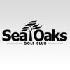 Sea Oaks Golf Club New JerseyNew JerseyNew Jersey golf packages