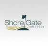 Shore Gate Golf Club