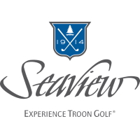 Stockton Seaview Hotel and Golf Club New Jersey golf packages
